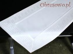 Pas dekoracyjny GREK 40x120